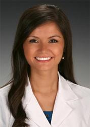 DR. JESSICA L STEPHENSON