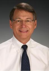 DR. NELSON C KLAUS JR.