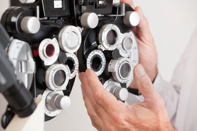 Atlantic Vision Center General Eye Care | Wilmington, NC