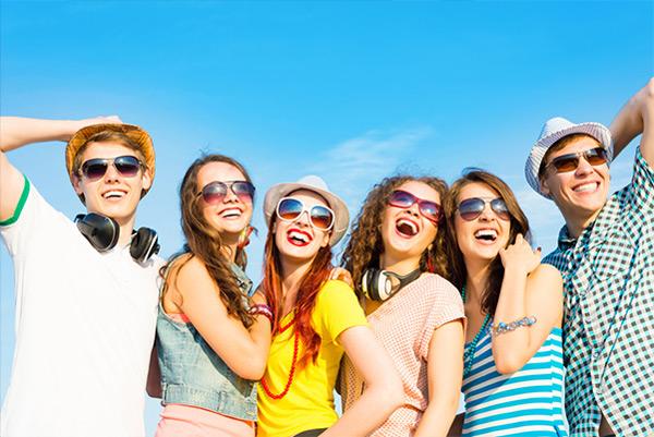 Atlantic Vision Center Sunglasses | Wilmington, NC