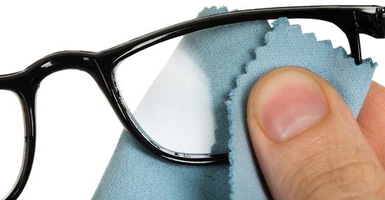 Atlantic Vision Center Eyeglasses and Frames | Wilmington, NC