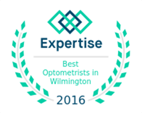 expertise-award-best-optical-practice-quality-eye-care-wilmington-nc