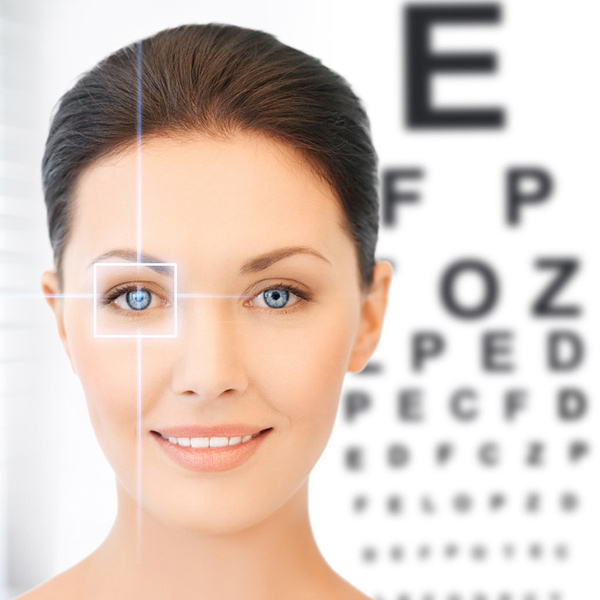 Atlantic Vision Center LASIK Eye Surgery | Wilmington, NC