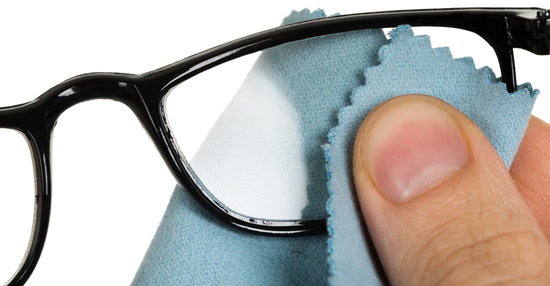 Atlantic Vision Center Eyeglasses and Frames | Wilmington, NC
